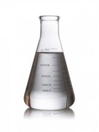 MonopropyleneGlycol (MPG)