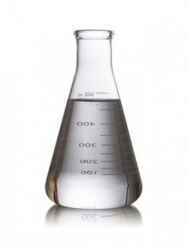 Ethoxylated Nonylphenol 10 moles