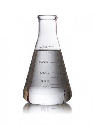 Triethanolamine - TEA